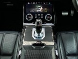 2019 Land Rover P200 MHEV R-Dynamic SE Auto 4WD 5-door (Black) - Image: 12