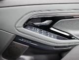 2019 Land Rover P200 MHEV R-Dynamic SE Auto 4WD 5-door (Black) - Image: 13