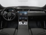 2021 Jaguar MHEV R-Dynamic SE Auto 5-door (Silver) - Image: 4