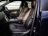 2020 Land Rover D180 MHEV R-Dynamic SE 4WD 5-door (7 Seat) (Blue) - Image: 3