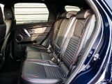 2020 Land Rover D180 MHEV R-Dynamic SE 4WD 5-door (7 Seat) (Blue) - Image: 4