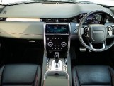 2020 Land Rover D180 MHEV R-Dynamic SE 4WD 5-door (7 Seat) (Blue) - Image: 9