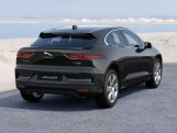 2021 Jaguar 90kWh SE Auto 4WD 5-door (Black) - Image: 3