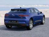 2021 Jaguar 90kWh SE Auto 4WD 5-door (Blue) - Image: 3