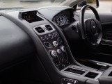 2016 Aston Martin 5.9 GT Touchtronic II 2-door (Black) - Image: 6