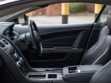 2016 Aston Martin 5.9 GT Touchtronic II 2-door (Black) - Image: 8
