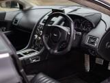 2016 Aston Martin 5.9 GT Touchtronic II 2-door (Black) - Image: 9