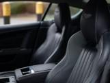 2016 Aston Martin 5.9 GT Touchtronic II 2-door (Black) - Image: 10