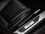 2016 Aston Martin 5.9 GT Touchtronic II 2-door (Black) - Image: 12