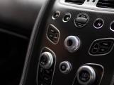 2016 Aston Martin 5.9 GT Touchtronic II 2-door (Black) - Image: 15