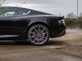 2016 Aston Martin 5.9 GT Touchtronic II 2-door (Black) - Image: 22