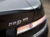 2016 Aston Martin 5.9 GT Touchtronic II 2-door (Black) - Image: 30