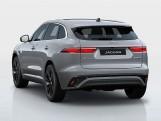 2021 Jaguar P400e 17.1kWh R-Dynamic SE Auto 5-door (Grey) - Image: 3