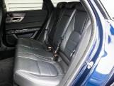 2020 Jaguar V6 S Sportbrake Auto 5-door (Blue) - Image: 4