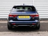 2020 Jaguar V6 S Sportbrake Auto 5-door (Blue) - Image: 6