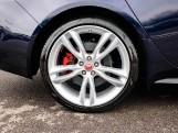 2020 Jaguar V6 S Sportbrake Auto 5-door (Blue) - Image: 8