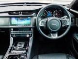 2020 Jaguar V6 S Sportbrake Auto 5-door (Blue) - Image: 10
