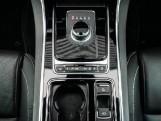 2020 Jaguar V6 S Sportbrake Auto 5-door (Blue) - Image: 12