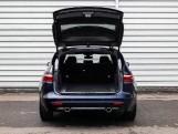 2020 Jaguar V6 S Sportbrake Auto 5-door (Blue) - Image: 15