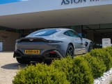 2020 Aston Martin V8 AMR Hero 2-door (Grey) - Image: 16