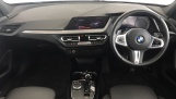 2020 BMW 118d M Sport (Grey) - Image: 4
