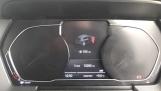 2020 BMW 118d M Sport (Grey) - Image: 9