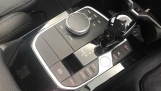 2020 BMW 118d M Sport (Grey) - Image: 10