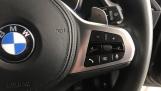 2020 BMW 118d M Sport (Grey) - Image: 18