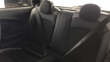 2020 MINI 3-door Cooper Sport (White) - Image: 12
