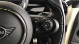 2020 MINI 3-door Cooper Sport (White) - Image: 18