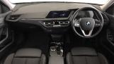 2020 BMW 120d xDrive Sport (Blue) - Image: 4