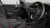 2020 BMW 120d xDrive Sport (Blue) - Image: 6