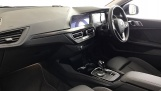 2020 BMW 120d xDrive Sport (Blue) - Image: 7