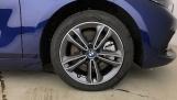 2020 BMW 120d xDrive Sport (Blue) - Image: 14