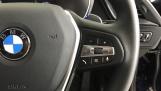 2020 BMW 120d xDrive Sport (Blue) - Image: 18