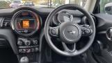 2021 MINI 3-door Cooper Classic (Grey) - Image: 5