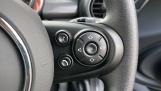 2021 MINI 3-door Cooper Classic (Grey) - Image: 18
