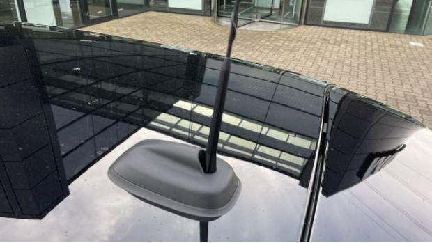 2021 MINI 3-door Cooper Classic (Grey) - Image: 26