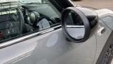 2021 MINI 3-door Cooper Classic (Grey) - Image: 31