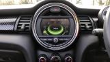 2017 MINI Cooper S Convertible (Silver) - Image: 8