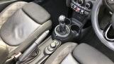 2017 MINI Cooper S Convertible (Silver) - Image: 10