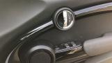 2017 MINI Cooper S Convertible (Silver) - Image: 20