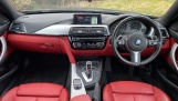 2019 BMW 430i M Sport Coupe Auto (Grey) - Image: 4
