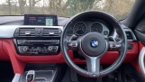 2019 BMW 430i M Sport Coupe Auto (Grey) - Image: 5