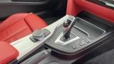 2019 BMW 430i M Sport Coupe Auto (Grey) - Image: 10