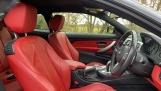2019 BMW 430i M Sport Coupe Auto (Grey) - Image: 11