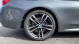2019 BMW 430i M Sport Coupe Auto (Grey) - Image: 14