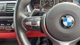 2019 BMW 430i M Sport Coupe Auto (Grey) - Image: 17