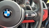 2019 BMW 430i M Sport Coupe Auto (Grey) - Image: 18