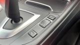 2019 BMW 430i M Sport Coupe Auto (Grey) - Image: 19